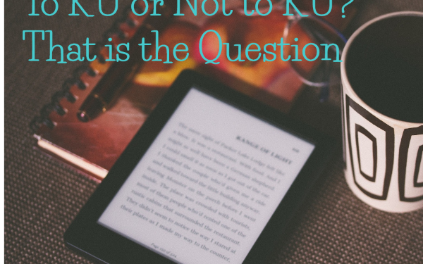 To KU or Not to KU? That is the Question