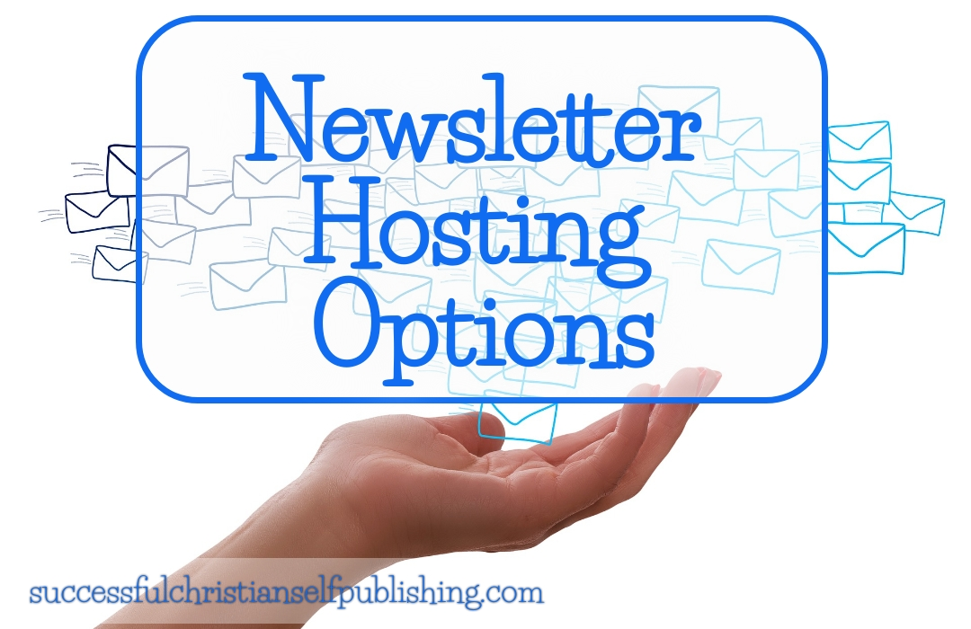 Newsletter Hosting Services You Might Not Have Known About