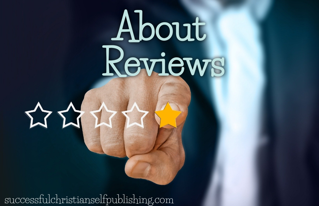 About Reviews